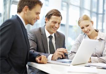 Consultorías de PMO,  Consultoría Metodológica y  Modelos de Dirección Organizacional de Proyectos. PMM-01