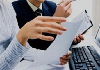 Auditorías para la Evaluación del Nivel de Madurez Empresarial en Gestión de Proyectos.  PMM-03