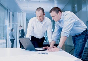 Software de Gestión de Proyectos. PMM-04