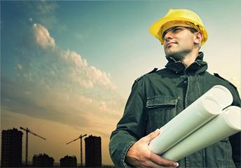 Acompañamiento en el Gerenciamiento y Fiscalización de Proyectos. PMM-05