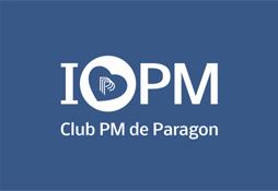 Club PM